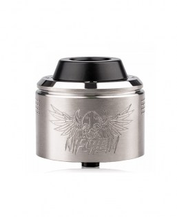 niflheim_valhalla_v2_40mm_rda_by_vaperz_cloud_silver