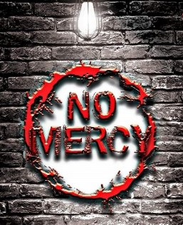 no_mercy_hoover3