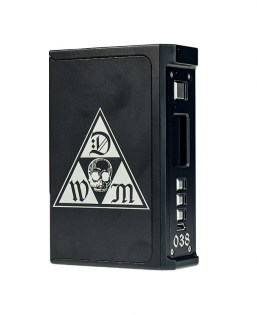 nostromo_dna250c_box_mod_by_deathwish_black