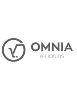 omnia_shake_and_vape_60ml_vapexperts
