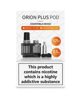 orion_plus_cartidge_coils_vapexperts
