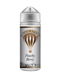 peachy_berry_120ml_rodakina_kokkina_moura_by_journey