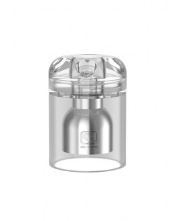 precisio_mtl_rta_top_cap_by_bd_vape_crystal