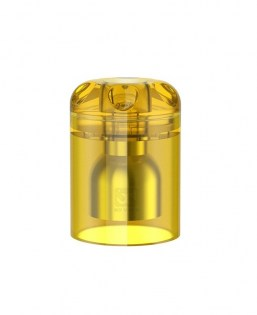 precisio_mtl_rta_top_cap_by_bd_vape_topaz