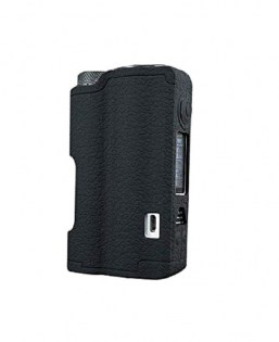 premium_thiki_silikonis_vape_experts_topside_90w_squonk_mod_by_dovpo