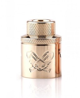 priest_dead_rabbit_hellvape_challenge_cap_competition_vapexperts_brass7