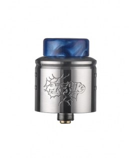 profile_1_5_rda_24mm_vape_experts_by_wotofo_silver