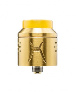 purge_x_rda_25mm_by_purge_mods_gold