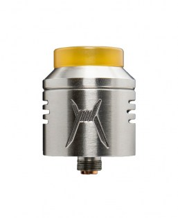 purge_x_rda_25mm_by_purge_mods_silver