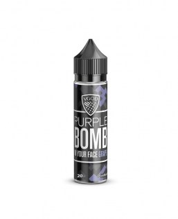 purple_bomb_60ml_by_vgod