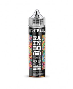 rainbow-60ml-by-8ball1