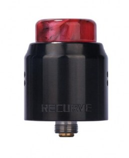 recurve_dual_rda_24mm_by_wotofo_black29