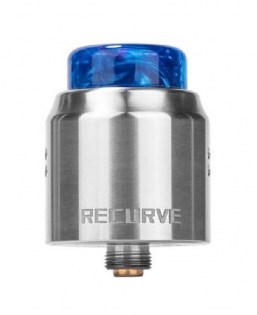 recurve_dual_rda_24mm_by_wotofo_silver21