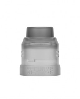 recurve_mike_vapes_wotofo_rda_24mm_vapexperts_Frosted_black6