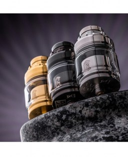 reload_rta_26mm_by_reload_vapor