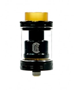 reload_rta_reload_vapor_24mm_vapexperts_black4