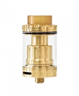 reload_rta_reload_vapor_24mm_vapexperts_gold