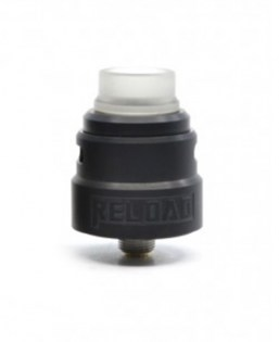 reload_s_rda_24mm_reload_vapors_vapexperts_black