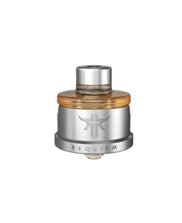 requiem_rda_22mm_by_vandy_vape_silver