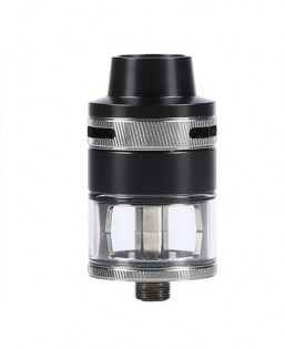 revvo_tank_arc_by_aspire_vapexperts_silver