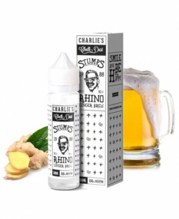 rhino_Stumps_charlies_liquids_60ml_vapexperts