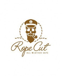 rope_cut_mix_and_vape_vapexperts_logo