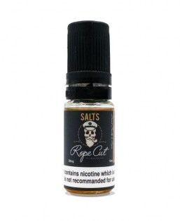rope_cut_salt_nic_20mg_10ml_vapexperts_Dark_Thirty