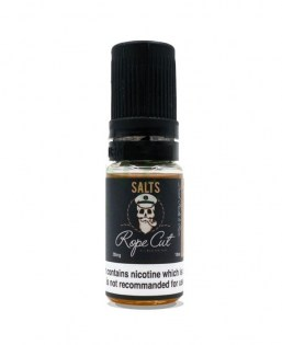 rope_cut_salt_nic_20mg_10ml_vapexperts_loose_canon