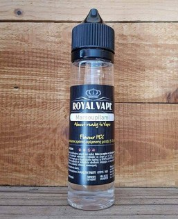 royal_vapes_shake_and_vape_vapexperts_MARSouPiLAMI