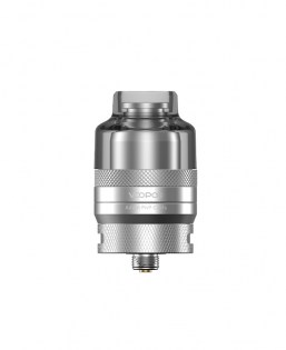 rta_pod_tank_26mm_by_voopoo_silver_1