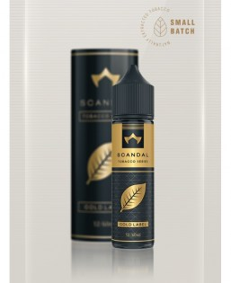 scandal_organics_gold_label_60ml_by_scandal_flavors