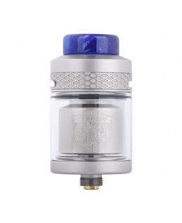 serpent_elevate_rta_wotofo_vapexperts_silver7