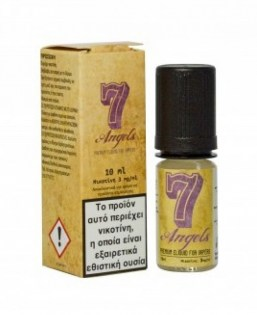 seven_7_angels_10ml_vapexperts