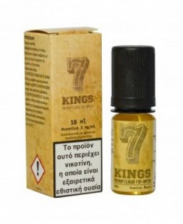 seven_7_kings_10ml_vapexperts