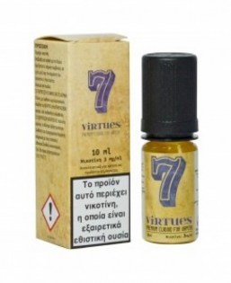 seven_7_virtues_10ml_vapexperts