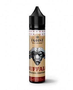 shake_and_vape_egoist_vapexperts_special_edition_Buffalo