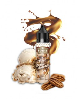 shake_and_vape_egoist_vapexperts_special_edition_pecan_ice_cream_1