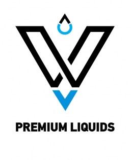 shake_and_vape_vnv_liquids_vapexperts4