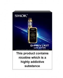 smok_luxe_edition_gpriv_2_kit_smoketch_prince_tfv12_vapexperts_box_2ml