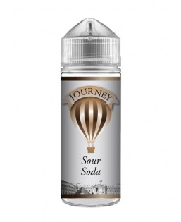 sour_soda_120ml_drosero_anapsyktiko_by_journey