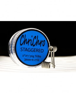 staggered_chrischro_vapexperts_premade_coils_3mm