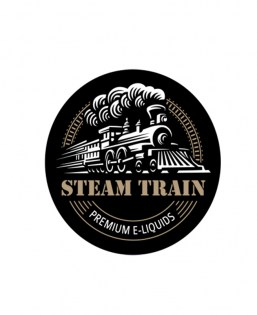 steam_train_SNV_FLAVOR_SHOTS_120ML