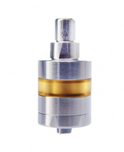 svoemesto_lite_plus_vapexperts_new_22mm