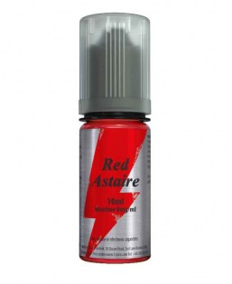 t_juice_10ml_vapexperts_liquid_red_astaire