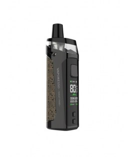 target_pm80_4ml_80w_2000mah_by_vaporesso_brown