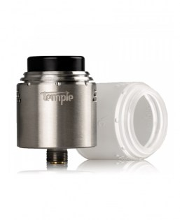 temple_rda_2020_edition_25mm_by_vaperz_cloud_brushed_silver4