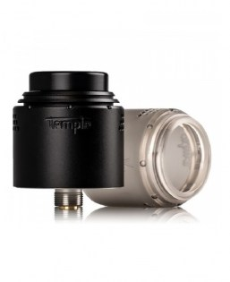 temple_rda_2020_edition_28mm_by_vaperz_cloud_matte_black38