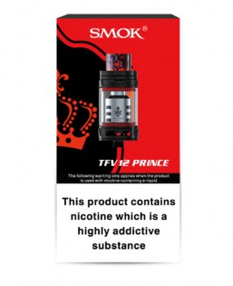 tfv12_prince_tank_smok_clouds_vapexperts_box_2ml