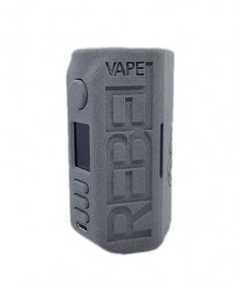 the_rebel_mod_dna_250c_3x_18650_vapexperts_300w_ally_grey_1
