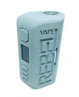 the_rebel_mod_squonker_2_20700_21700_bf_vapexperts_Ally_Grey